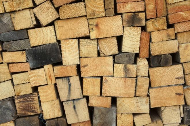wood-1079368_1920